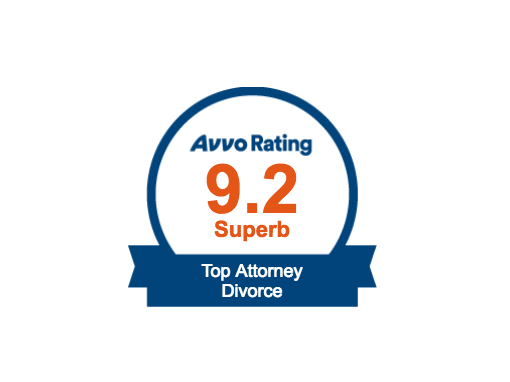 Avvo Rating Priest Law Firm