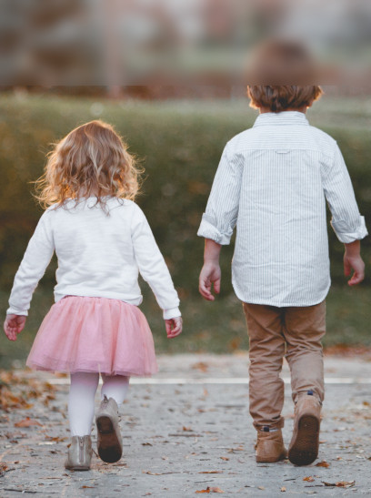 Child Support & Child Custody