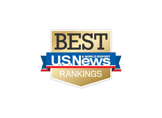 US NEWS Best Rankings